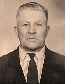 Ряхин Рихард Августович