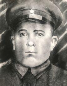 Чулков Михаил Евграфович