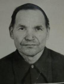 Минеев Николай Ефимович