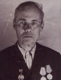 Иванов Аркадий Иванович
