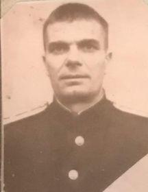 Чапов Андрей Петрович