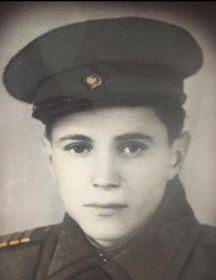 Конашков Григорий Васильевич