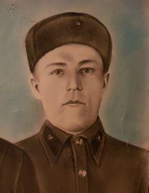 Прохоров Иван Иванович