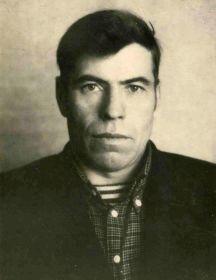Философов Игнат Перфирович