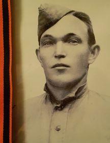 Воронков Василий Григорьевич