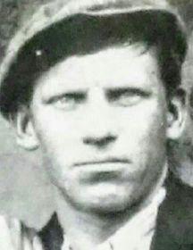 Захаров Леонид Григорьевич