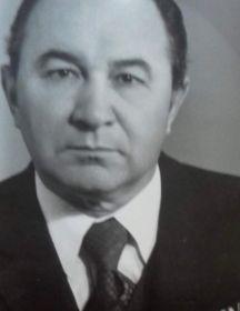 Химченко Алексей Васильевич