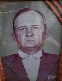 Ермолаев Валентин Андреевич