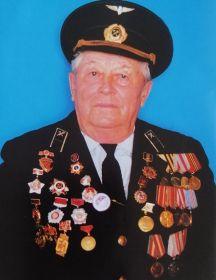 Берсенёв Игнатий Андреевич
