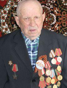 Логоминов Василий Иванович
