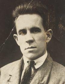 Бирюков Василий Фёдорович