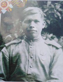 Николаев Анатолий Иванович