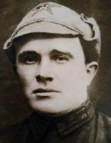 Степанов Алексей Михайлович