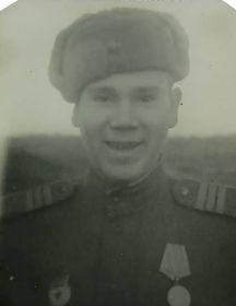 Калинин Валентин Васильевич