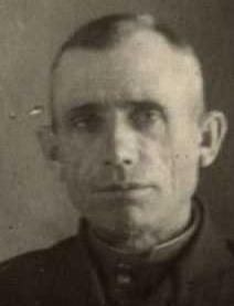 Которов Владимир Васильевич
