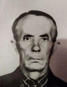 Шушков Петр Михайлович