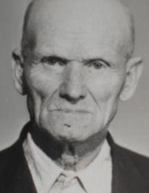 Смирнов Петр Васильевич