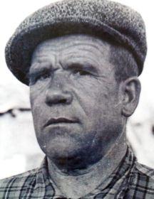 Кривицкий Андрей Егорович