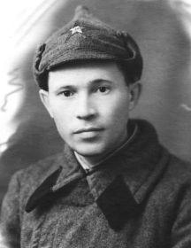 Филатов Алексей Петрович