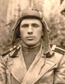 Пузанов Александр Павлович