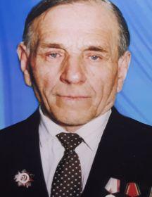 Малахов Иван Васильевич