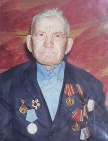 Маркидонов Емельян Гаврилович