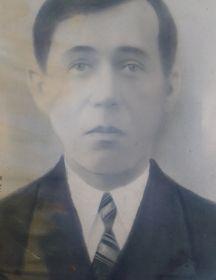 Лукоянов Николай Иванович