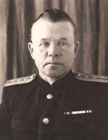 Тутукин Александр Григорьевич