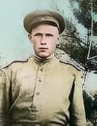 Андриянов Николай Кузмич