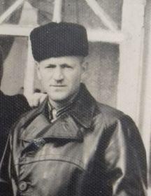 Курилко Иван Константинович