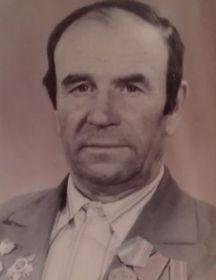 Шайба Виктор Иосифович
