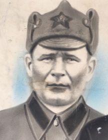 Лучкин Алексей Иванович