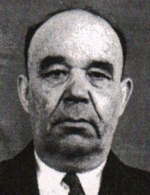 Рыков Иван Александрович
