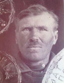 Сафронов Дмитрий Семёнович