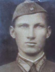 Пименов Иван Иванович