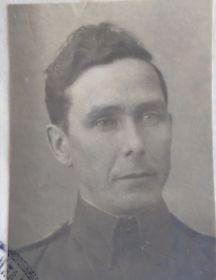 Чечулин Виктор Георгиевич