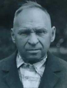 Ярцев Николай Акимович