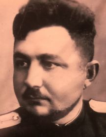 Виноградский Михаил Семёнович