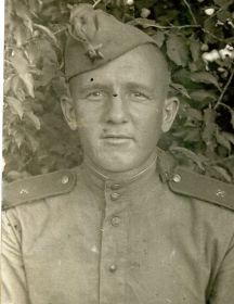 Щелоков Петр Степанович