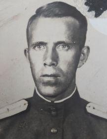 Игнатов Леонид Павлович