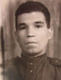 Зайцев Владимир Георгиевич