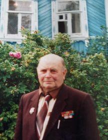 Мищенков Анатолий Григорьевич