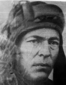 Клепинин Александр Прокопьевич