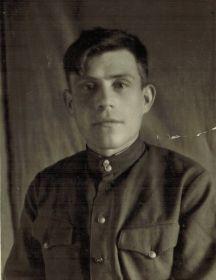 Морозов Алексей Иванович