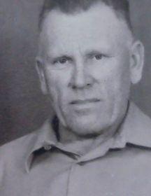 Малыхин Алексей Александрович
