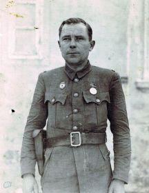 Сокиро Алексей