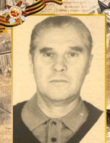 Соколов Анатолий Александрович