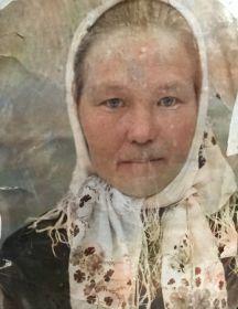 Алиева Алима Алиевна