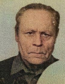 Дульнев Николай Трофимович