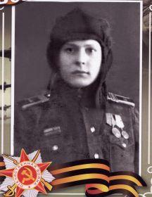 Гусев Михаил Иванович